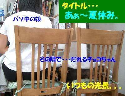 Cimg6818_natuyasumi