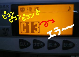 P1020099_1