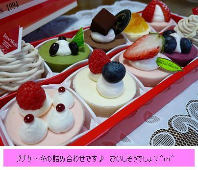 P1040153_cake2