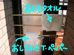Cimg2001_benri