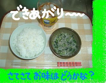 Cimg5529